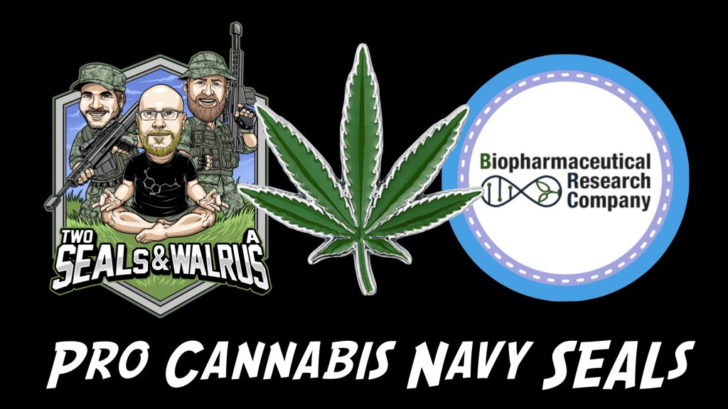 Cannabis for Veterans